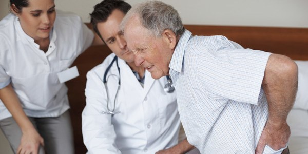Conditions We Treat at Florida Spine Center