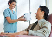 Florida Spine Institute Ketamine Infusion Therapy