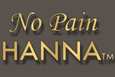 Artificial Disc Replacement Surgery Featured on Dr. Hanna's Website