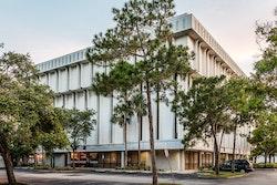 Florida Spine Institute St. Petersburg Office